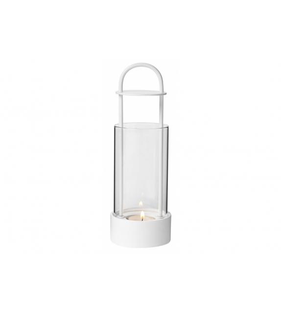Prêt pour l'expédition - Lotus Lanterne Design House Stockholm