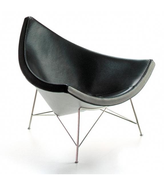 Miniature Coconut chair, Nelson