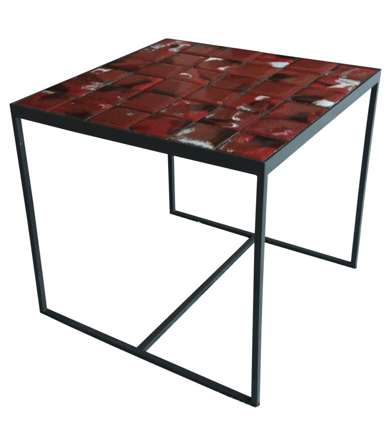 Sciara Paola Lenti Occasional Table