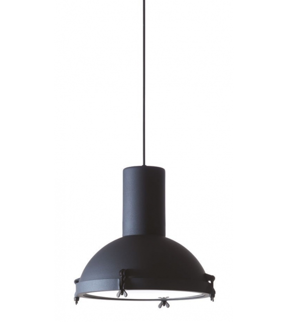 Ready for shipping - Projecteur 365 Nemo Suspension Lamp
