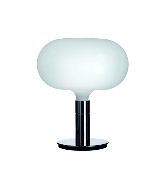 Ready for shipping - AM1N Nemo Table Lamp