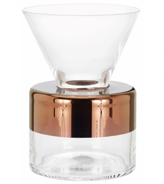 Tank Vase Medium Tom Dixon