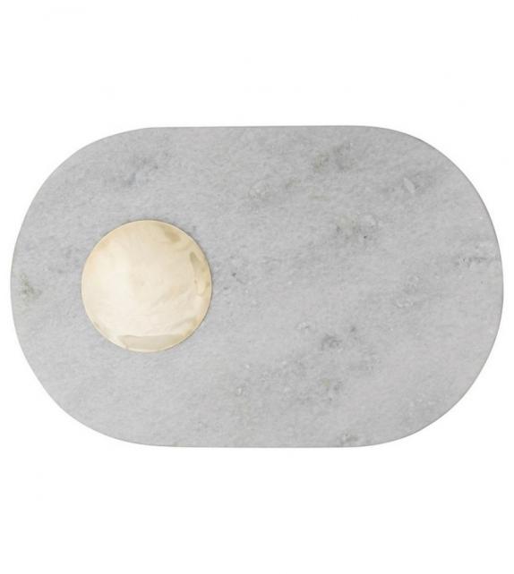 Stone Chopping Board Tom Dixon