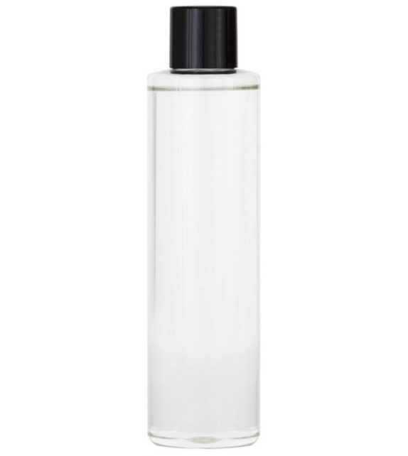 Prêt pour l'expédition - Elements Scent Air Diffuser Refill Recharge Tom Dixon