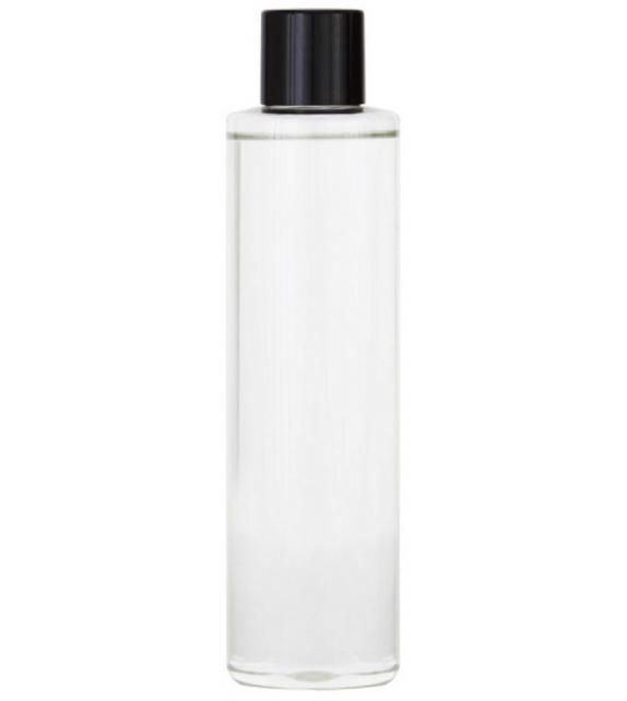 Versandfertig - Elements Scent Air Diffuser Refill Nachfüllung Tom Dixon