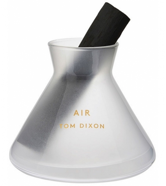 Elements Scent Air Diffuser Diffuseur Tom Dixon