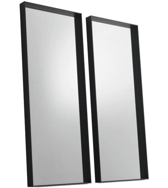 Ready for shipping – Sara Mirror Poliform