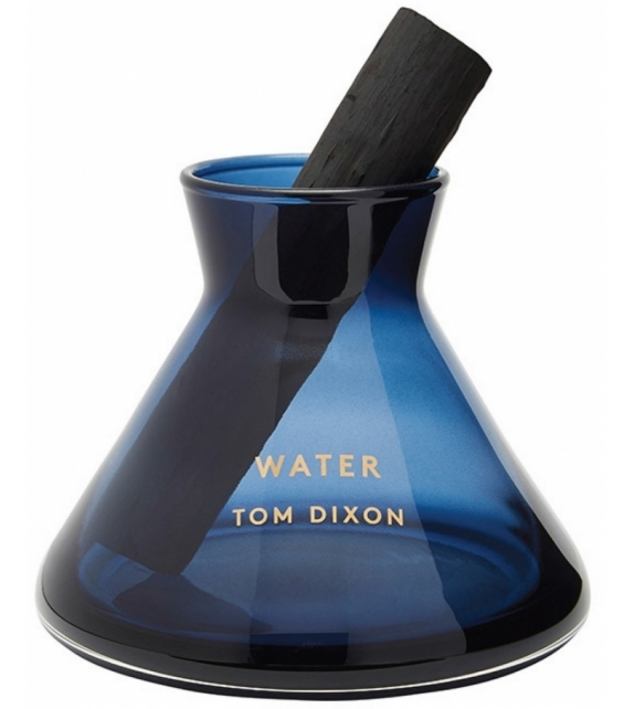 Listo para entregar - Elements Scent Water Diffuser Difusor Tom Dixon