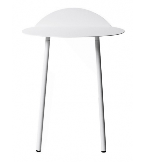 Pronta consegna - Yeh Wall Table, Low Menu Tavolino