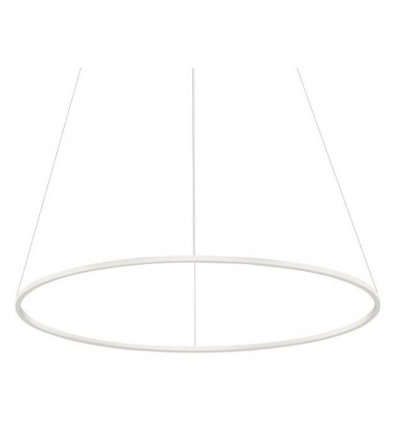 Ready for shipping - Ellisse Minor Nemo Pendant Lamp