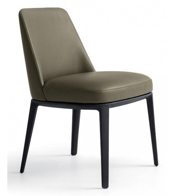 Sophie Poliform Chaise