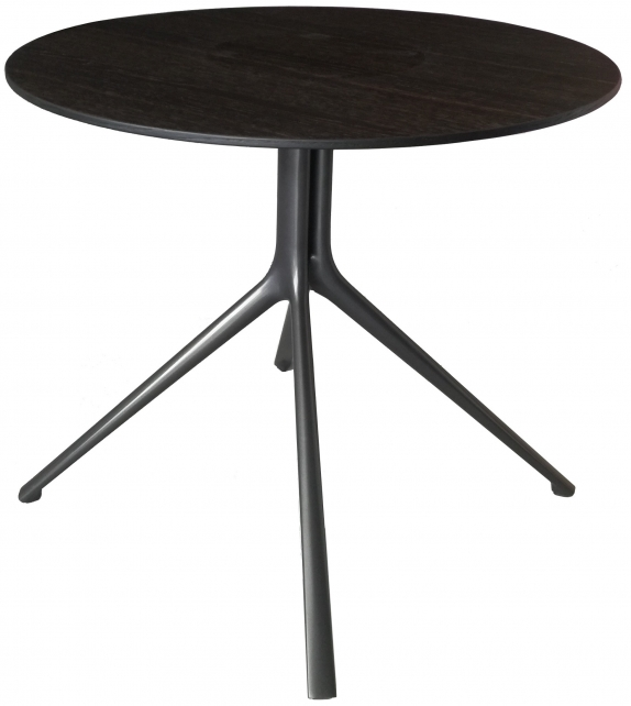 Mondrian Poliform Coffee Table