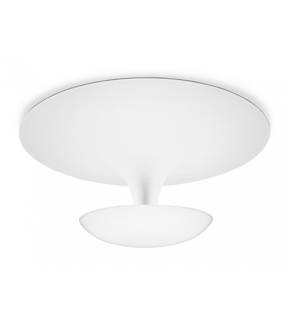 Vibia: Funnel 2005 Ceiling Lamp