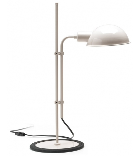 Ready for shipping - Funiculì Marset Table Lamp