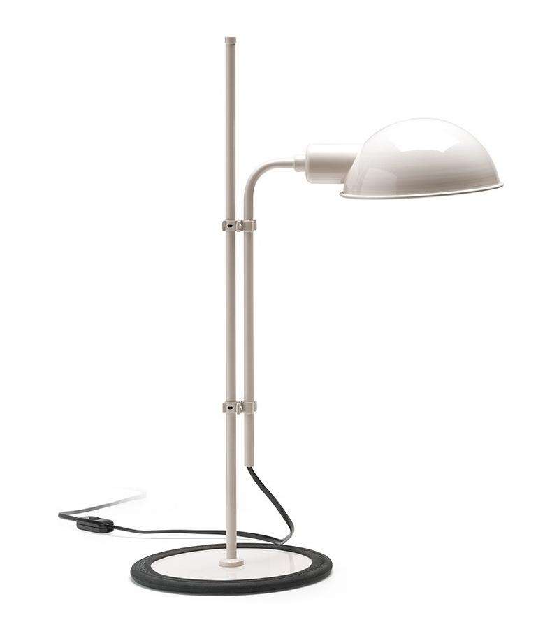 Prêt pour l'expédition - Funiculì Marset Lampe de Table