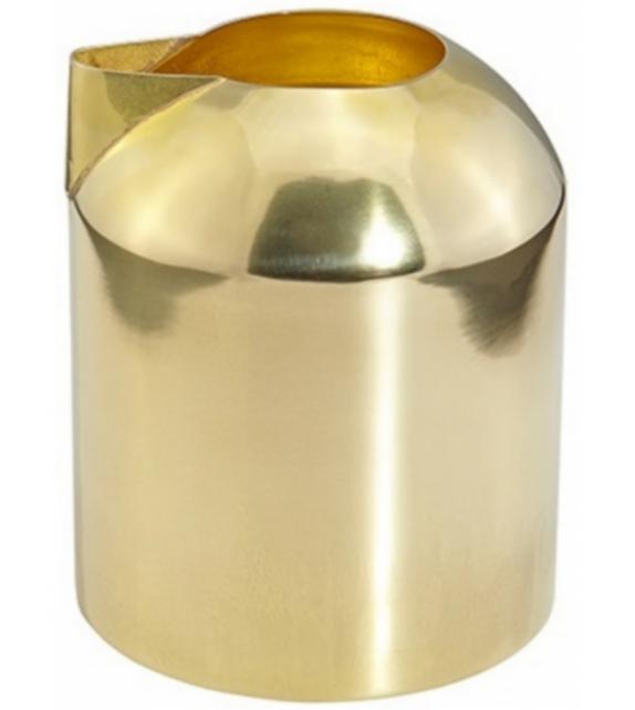 Form Jug Bricco Latte Tom Dixon