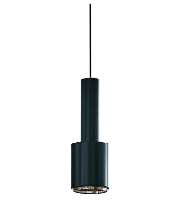 Ready for shipping - Light A 110 Artek Pendant Lamp