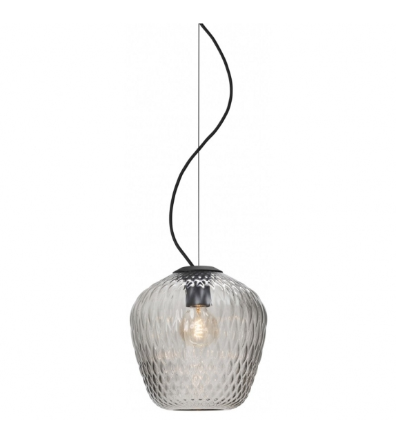 Ready for shipping - Blown &Tradition Pendant Lamp