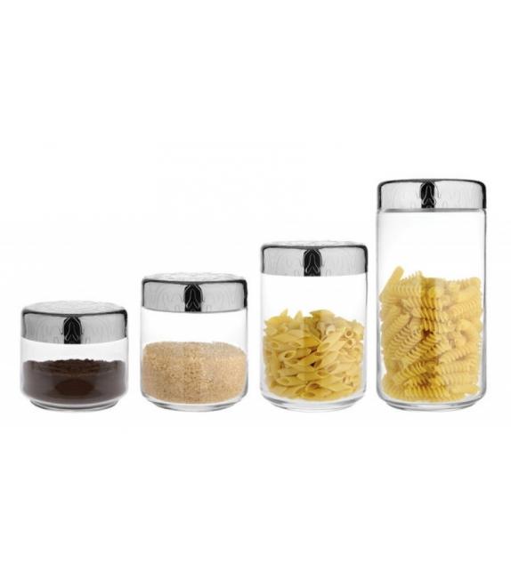 Dressed Alessi Kitchen Box