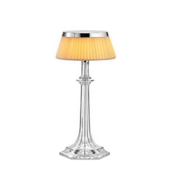 Prêt pour l'expédition - Bon Jour Versailles Small Flos Lampe de Table
