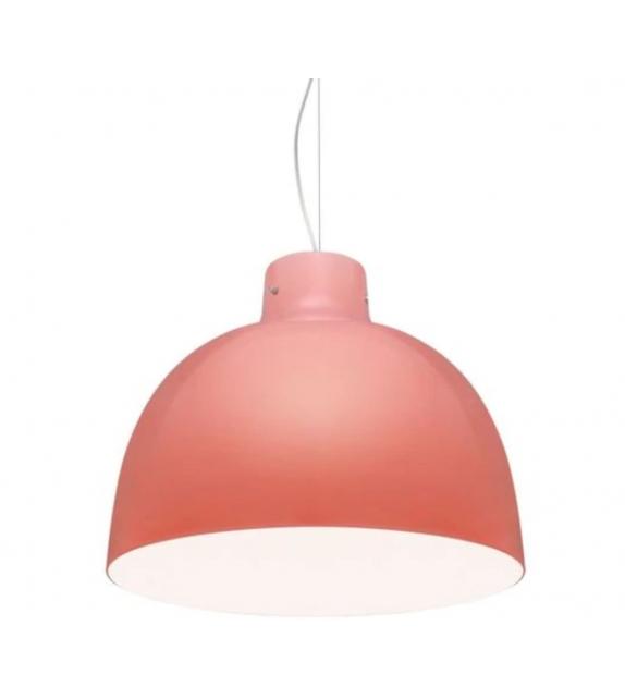 Ready for shipping – Bellissima Kartell Pendant Lamp