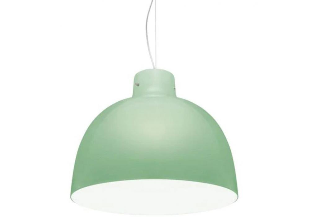 Bellissima Kartell Pendant Lamp, Sage Green Lamp Shades Australia