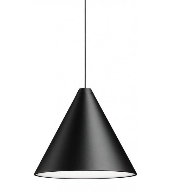 Versandfertig - String Light Cone Flos Hängeleuchte