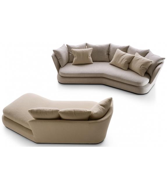 Apollo Maxalto Sofa