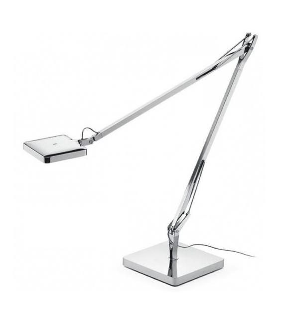 Ready for shipping - Kelvin Edge Flos Table Lamp