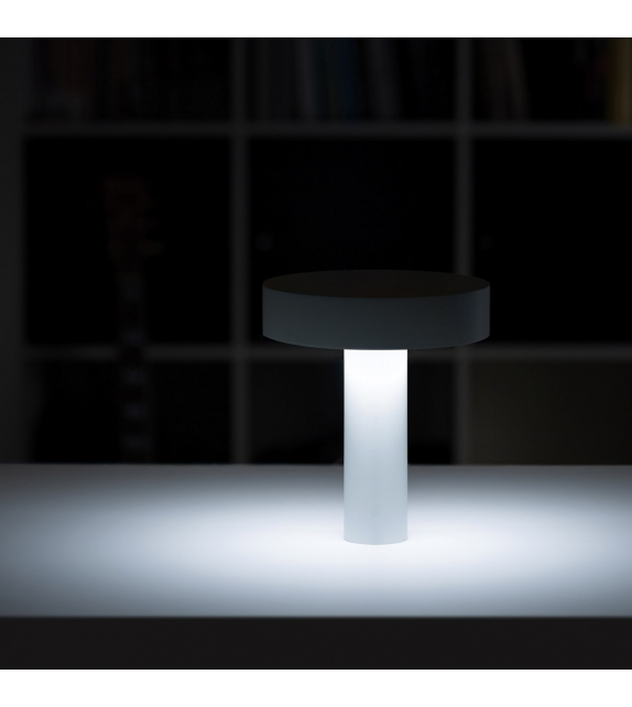 PoPuP Davide Groppi Lampe de Table
