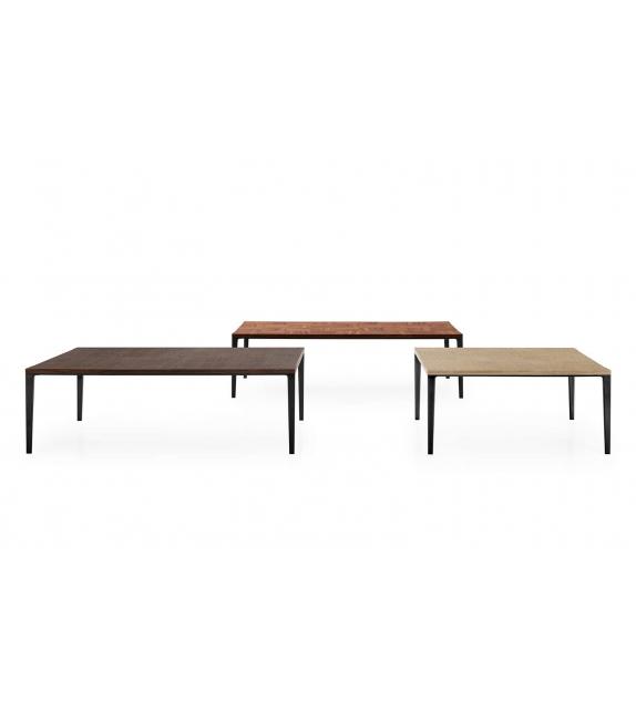 Alcor Lux Maxalto Table