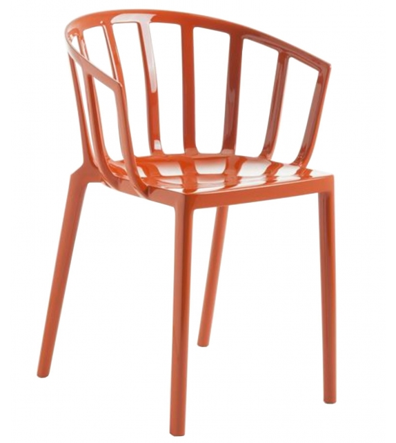 Ready for shipping - Venice Kartell Chair