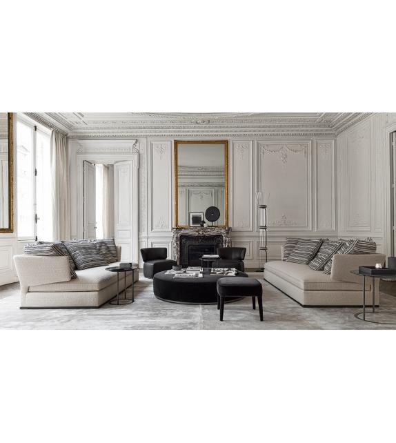 Amoenus Soft Maxalto Sofa