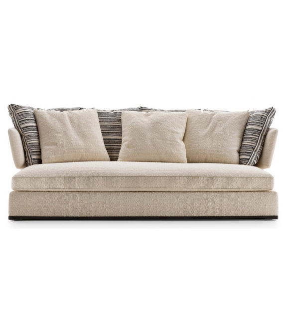 Amoenus Soft Maxalto Canapè