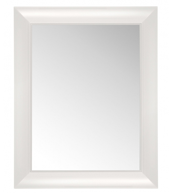 Ready for shipping - Francois Ghost Kartell Mirror
