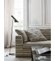 Maxalto Otium Soft Sofa