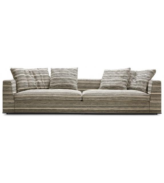 Otium Soft Maxalto Sofa