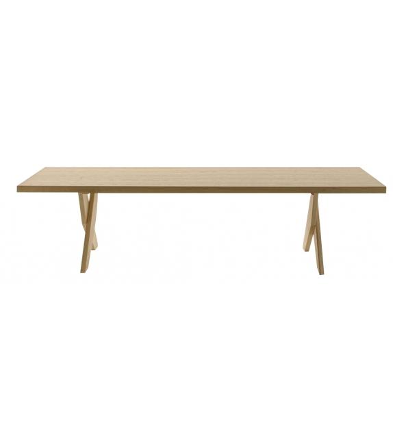 Alcor Lux Maxalto Tisch