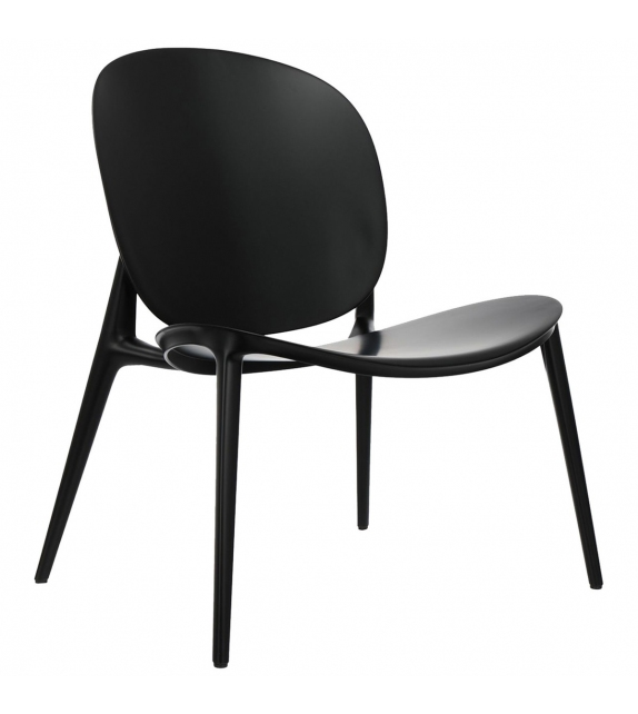 Ready for shipping - Be bop Kartell Easy Chair