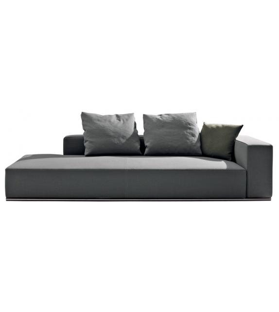 B&B Italia Andy '13 Sofa