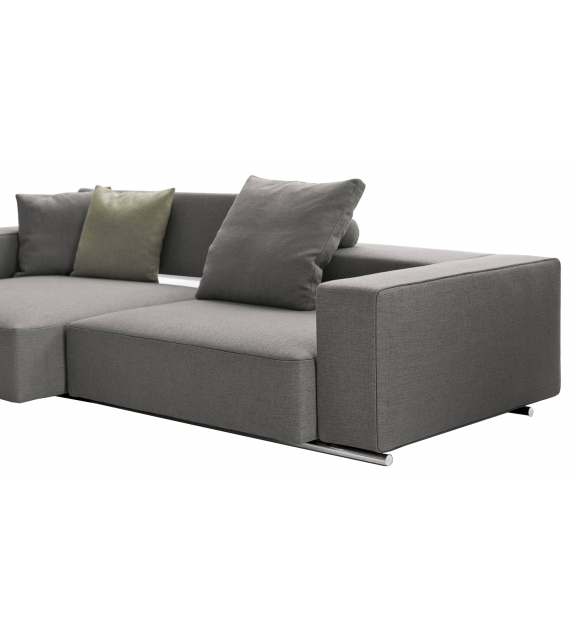 Andy '13 B&B Italia Sofa