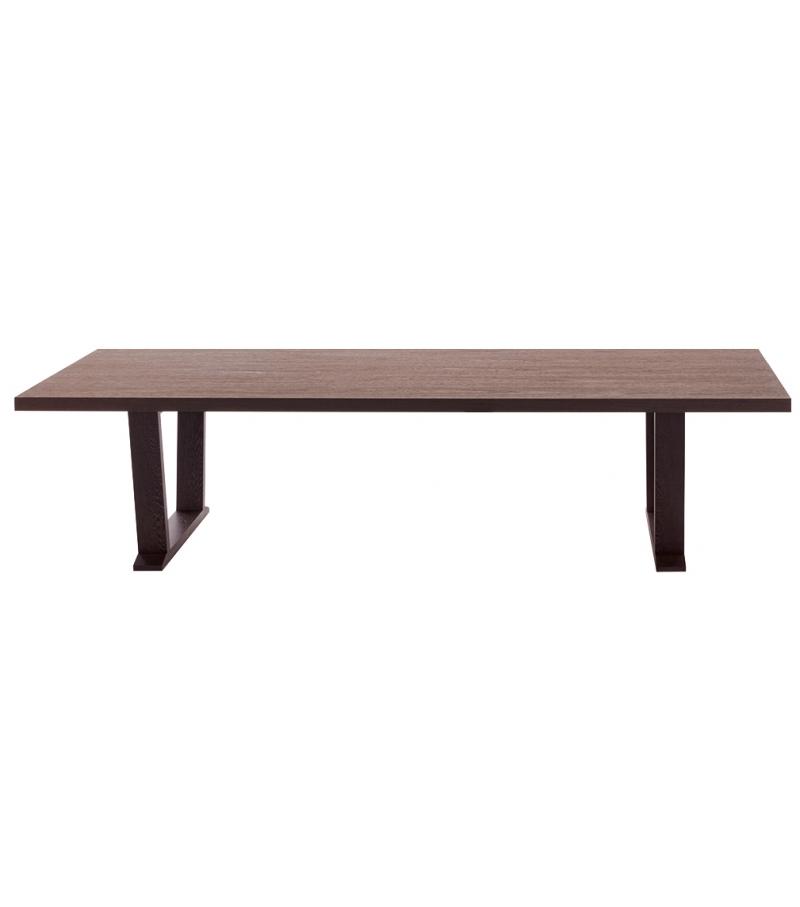 InToto Table Maxalto
