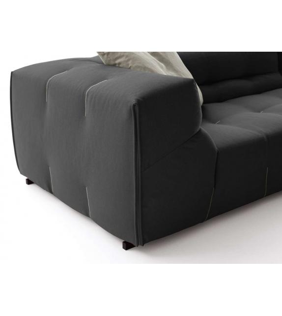 Tufty-Time '15 B&B Italia Modular Sofa