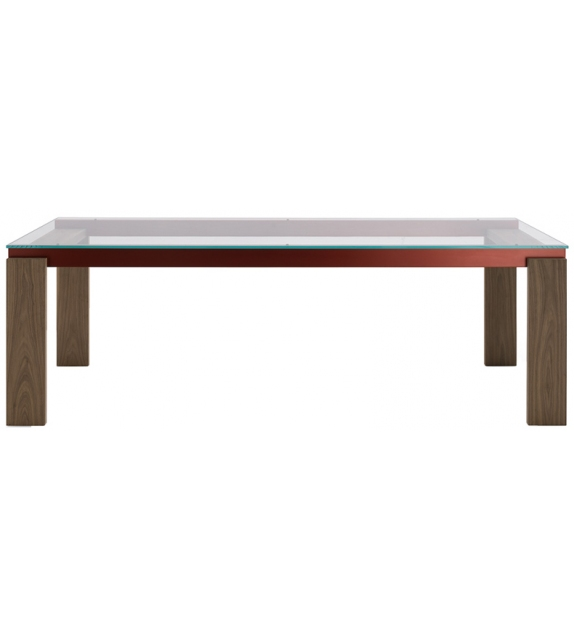 Parallel Structure Table B&B Italia