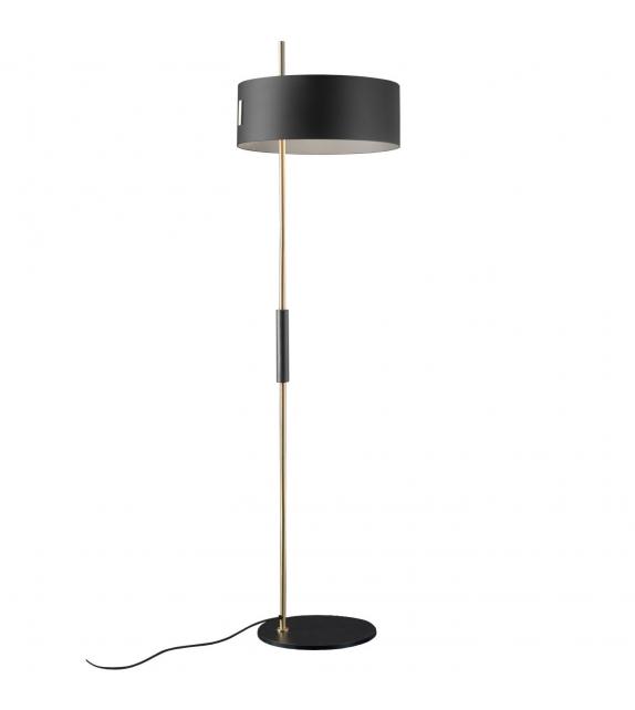 1953 Table Lampe Oluce