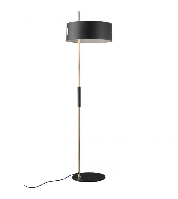 1953 Lampe De Table Oluce