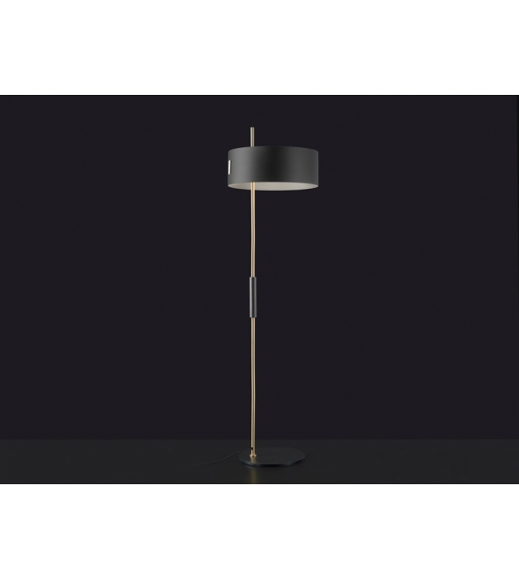 1953 Lampada Da Tavolo Oluce