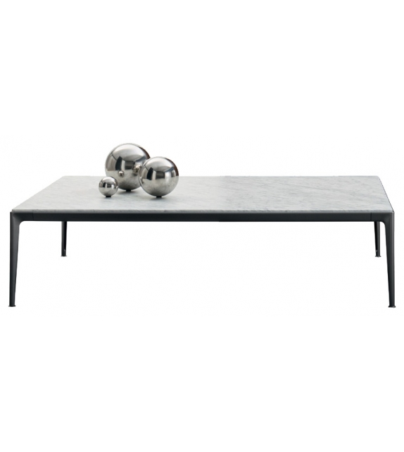 Mirto Indoor B&B Italia Side Table