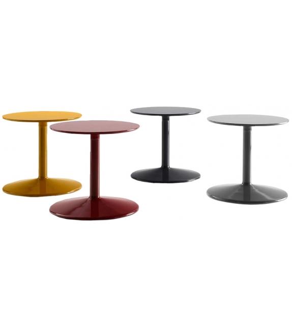 Spool B&B Italia Side Table