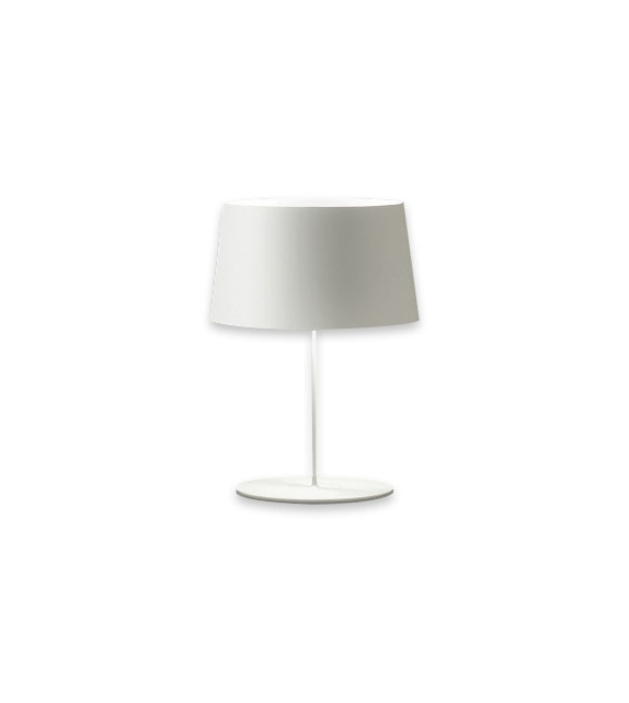 Vibia: Warm Table Lamp